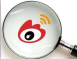 Weibo marketing,weibo advertising,weibo marketing strategy,weibo advertising rates ,weibo ads